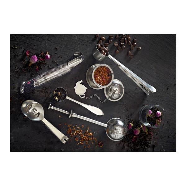 Odměrka na kávu nebo čaj Price&Kensington Speciality