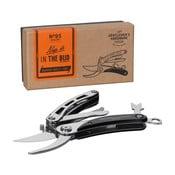Multifunkční zahradnické nůžky Gentlemen's Hardware