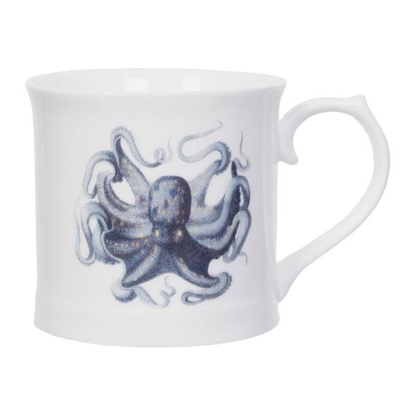 Hrnek Curious Octopus