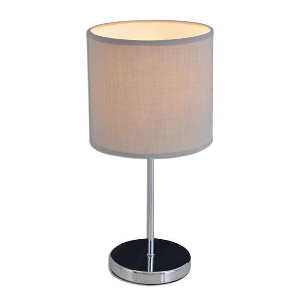 Stolní lampa Naeve Ryan Nature