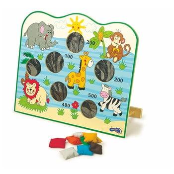Joc pentru copii Legler Africa imagine