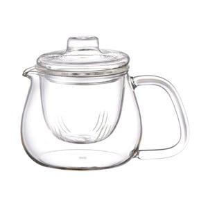 Konvice na čaj Unitea 500 ml