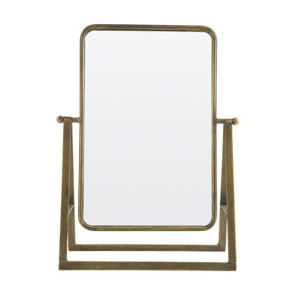Stolní zrcadlo De Eekhoorn Say Cheese