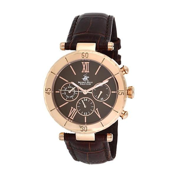 Dámské hodinky US Polo 696/11