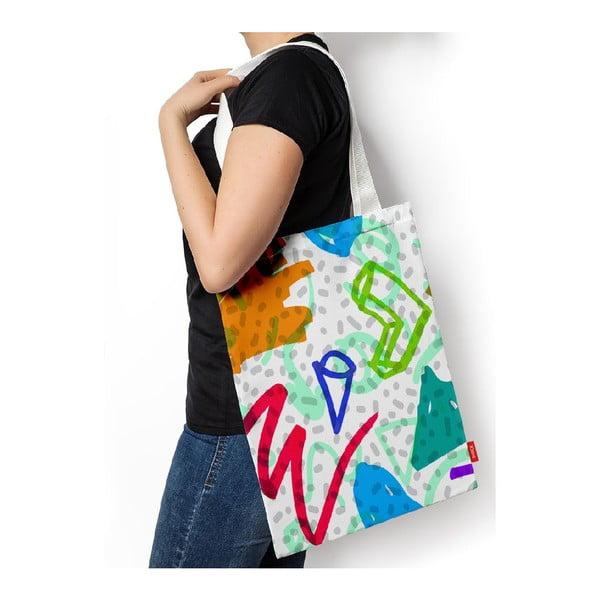 Textilní taška Tottina T64