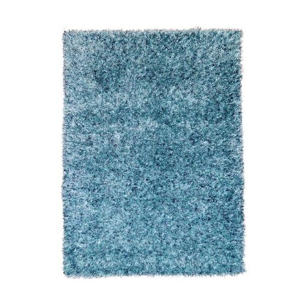 Koberec Damru Sky Blue, 120x180 cm