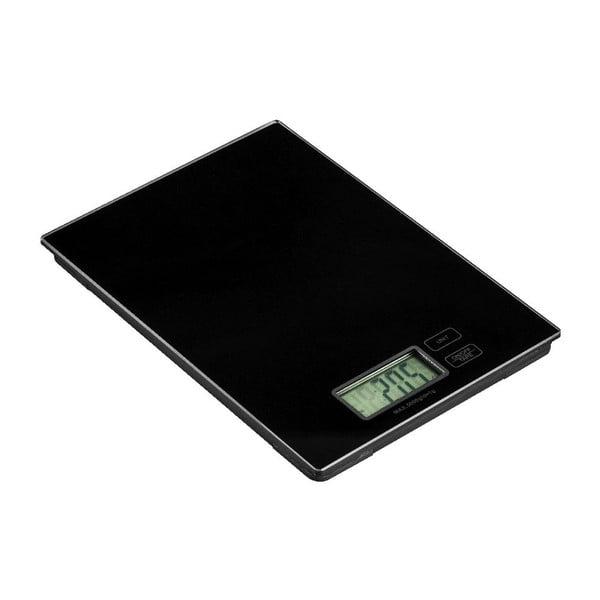 Elektronická kuchyňská váha Zing, 5 kg