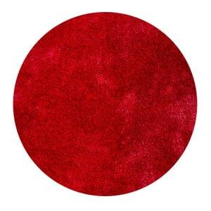 Koberec Twilight Red, 135 cm