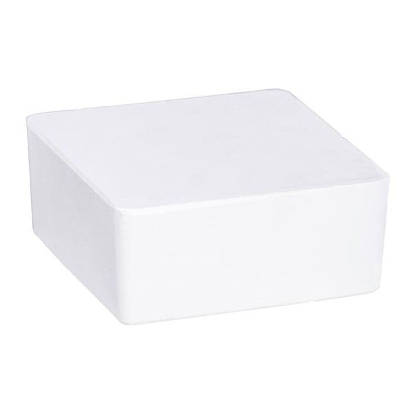 Cube páragyűjtő tabletta, 500 g - Wenko