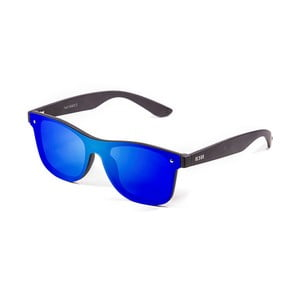 Sluneční brýle Ocean Sunglasses Messina Cool