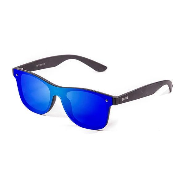Slnečné okuliare Ocean Sunglasses Messina Cool