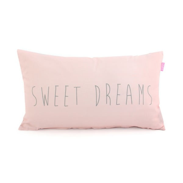 Sada 2 povlaků na polštář Sweet Dreams