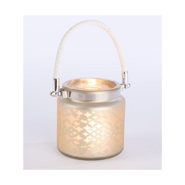 Lucerna Jar, 10 cm