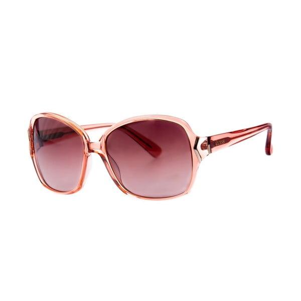 Sluneční brýle Guess Pink 34