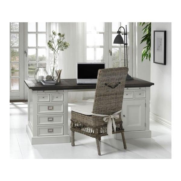 Pracovní stůl Skagen, 170x76x80 cm