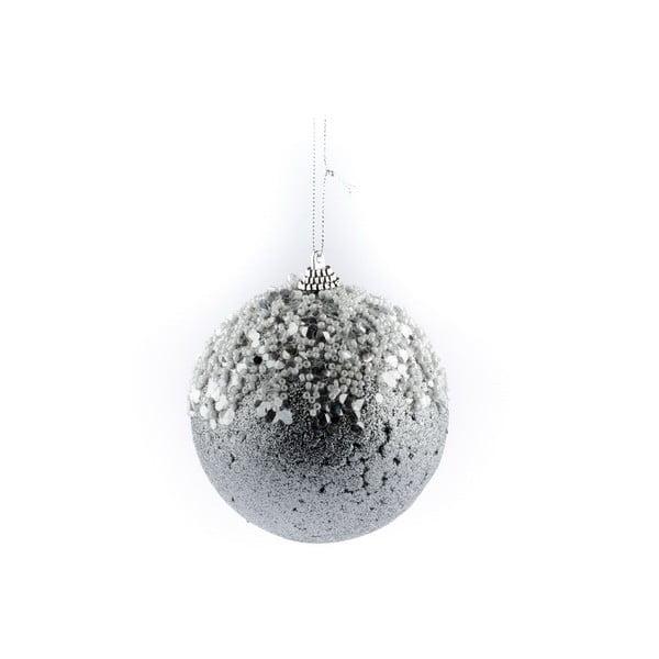 Vánoční ozdoba na stromeček Dakls Conrad