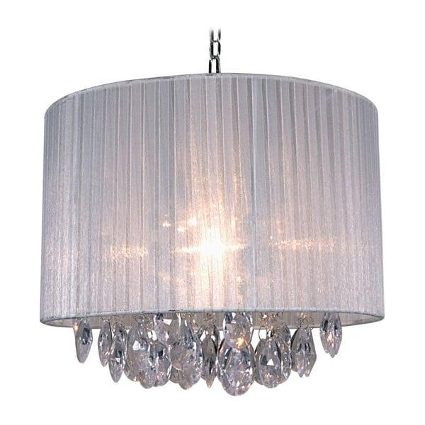 Stopní světlo Grey Glamour