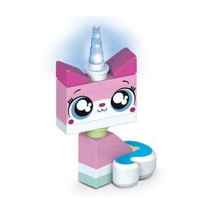 Stolní lampa LEGO®příběh2 Unikitty