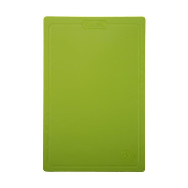 Krájecí prkénko Classic Green L