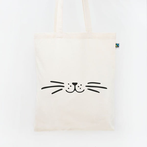 Plátěná taška Schnurr