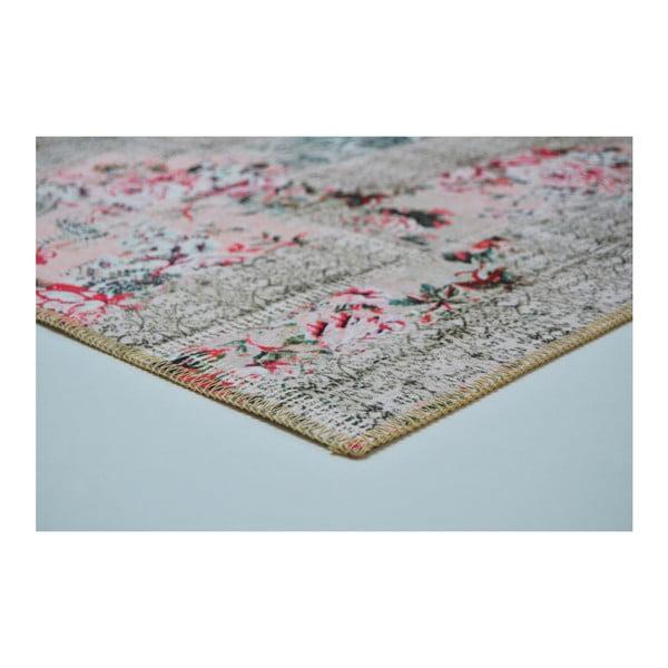 Odolný koberec Vitaus Millie, 120 x 180 cm