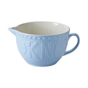 Bol din ceramică cu cioc Mason Cash Bake My Day 25cm