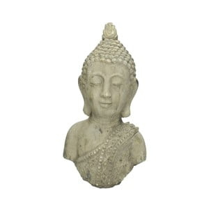 Nástěnná dekorace Buddha Torso