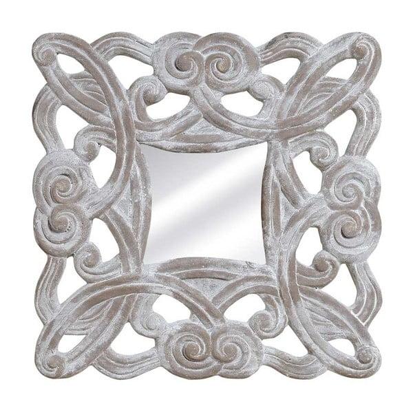 Vintage zrcadlo I