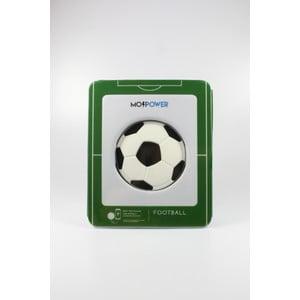 USB powerbanka Moji Power Football