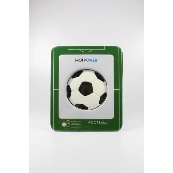 Powerbank z USB Moji Power Football