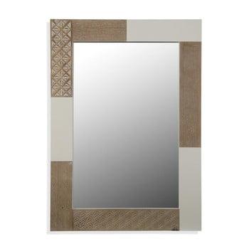 Oglindă de perete Versa Ailen, 54x76cm