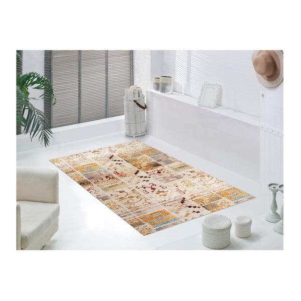 Odolný koberec Vitaus Emily,80x120cm