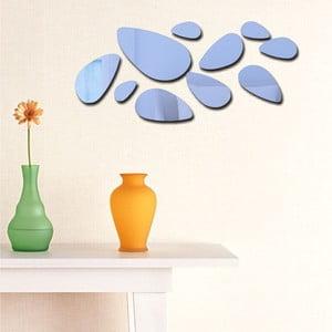 Dekorativní zrcadlo Stones