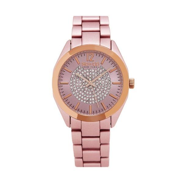 Dámské hodinky So&Co New York GP15893