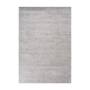 Koberec Linie Design Cover Grey, 140x200 cm
