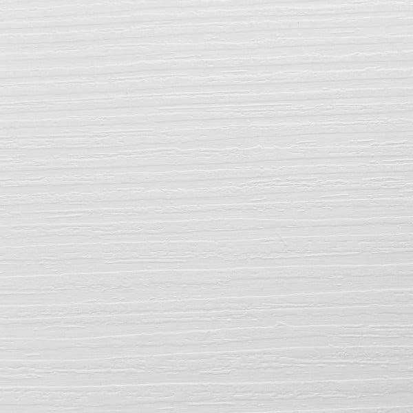 Bílo-šedý věšák s botníkem Tomasucci Artfulu