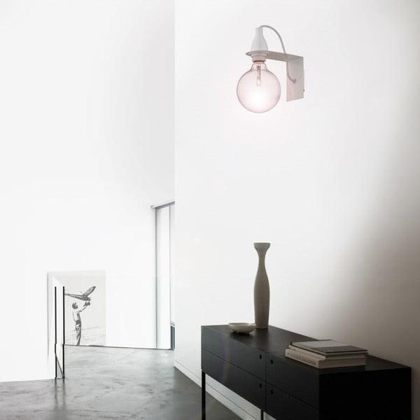 Nástěnné svítidlo Evergreen Lights Duro Lanko