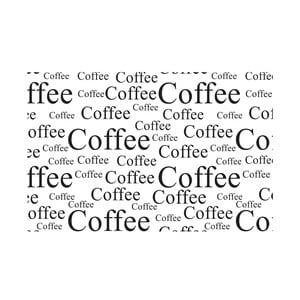 Prostírání Coffee
