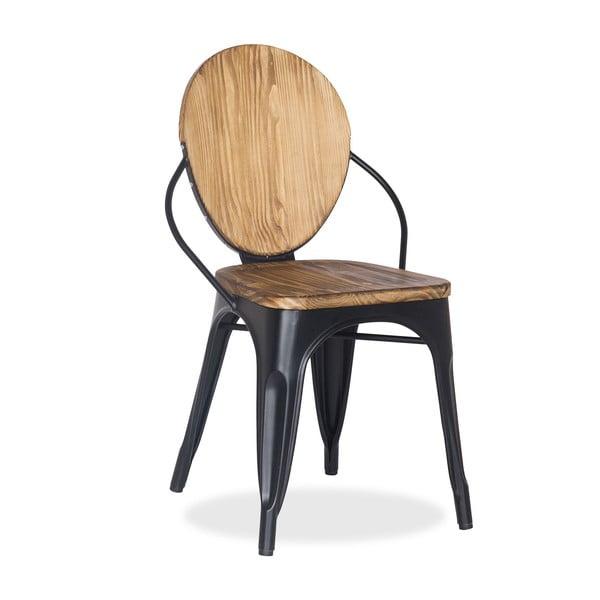 Židle Terek Oveis