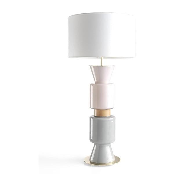 Sol asztali lámpa - Ángel Cerdá