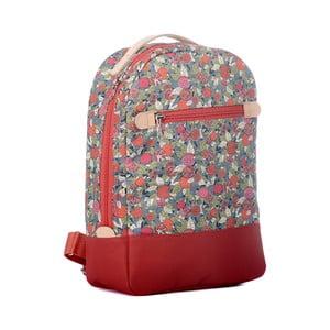 Dětský batoh Popular Backpack Clara