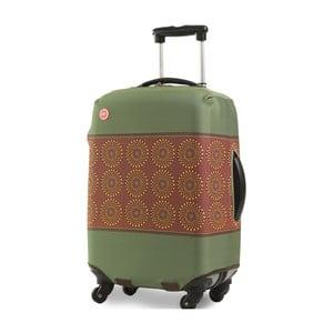 Husă de protecție pentru valiză Dandy Nomad Everest, M
