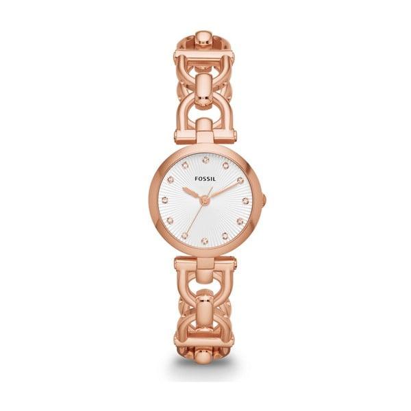 Dámské hodinky Fossil ES3350