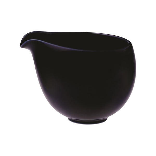 Porcelánová mléčenka Er-Go