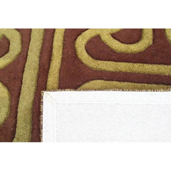 Koberec Wool 696, 153x244 cm