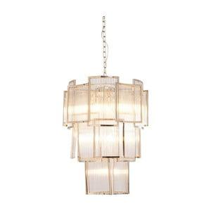 Závěsné svítidlo Kare Design Finestra, ⌀ 54 cm