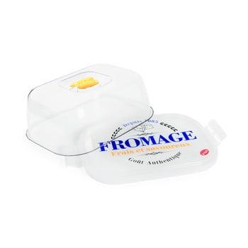 Recipient pentru brânză Snips Farm Cheese Premium imagine