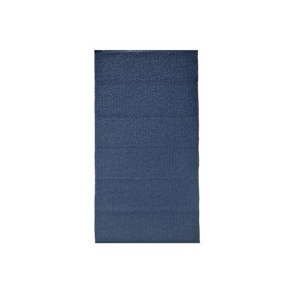 Vysoce odolný koberec Malin V3, 60x100 cm