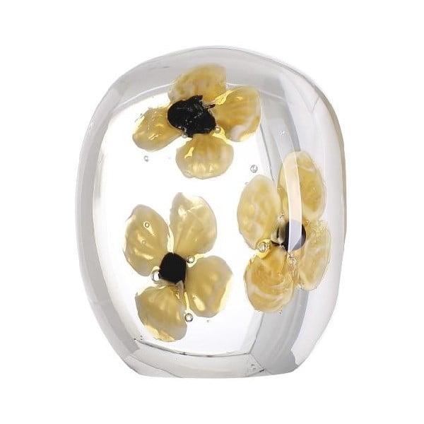 Glob decorativ din sticlă A Simple Mess Tarifa