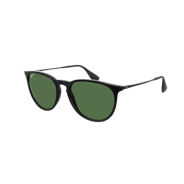 Sluneční brýle Ray-Ban Sunglasses Black Leaves